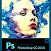 Adobe Photoshop CC 2015 Portable By (wahabali786.blogspot.com)