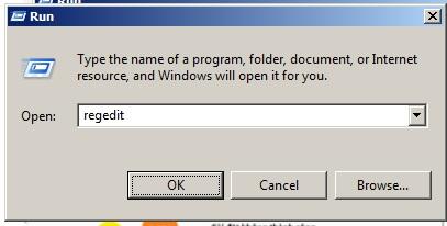 """Sửa lỗi """"Cài đặt cốc cốc không thành công"""" trên máy tính a"""