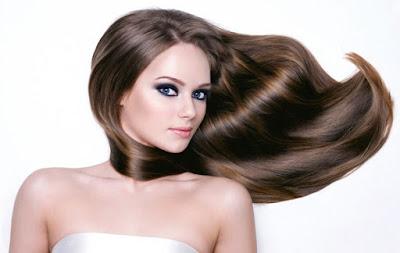 10 Tips Cara Mudah Menjaga Kesehatan Rambut