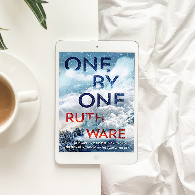 One By One - Book Review - Incredible Opinions