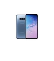 Samsung Galaxy S10e USB Drivers