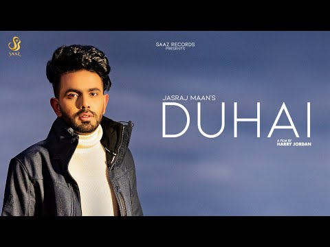 DUHAI LYRICS » JASRAJ  MAAN » LyricsOverA2z