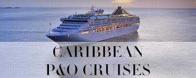 Affordable Royal Caribbean Cruise