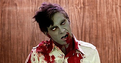 Dunia Sinema Review Dawn of the Dead 1978