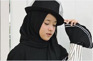 Kumpulan Lagu Nissa Sabyan Terbaru Download Mp3 Terlengkap