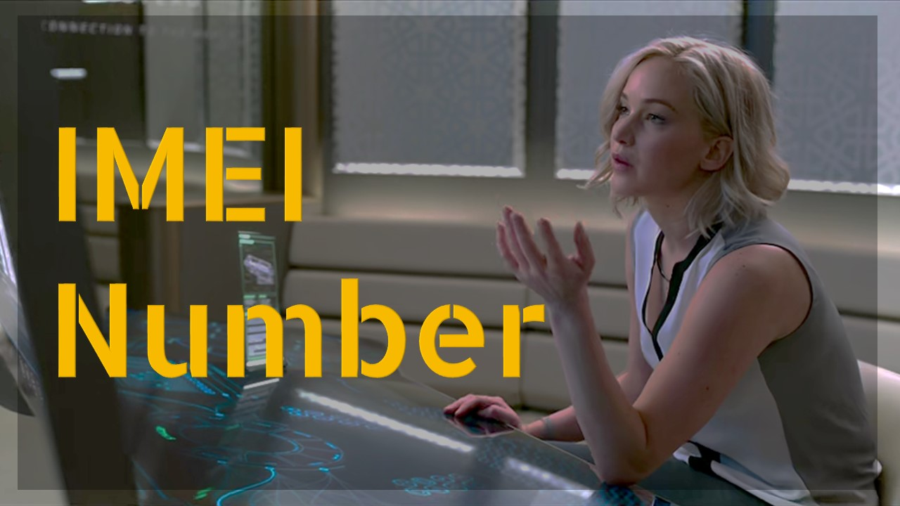 Why do some people change IMEI numbers? [Reasons and Facts]
