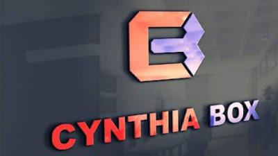 """Lowongan Kerja CV. Cynthia Box Kudus Terbaru Maret 2021 Dibutuhkan segera :  """"Supervisor Produksi"""""""