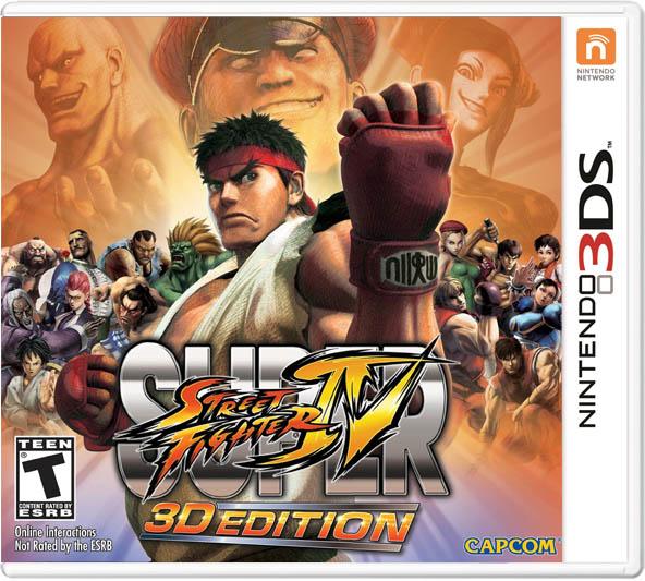 descargar crack super street fighter 4 arcade edition pc