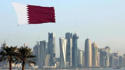 رابط التسجيل على المونديال فرص عمل في قطر
