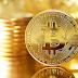 Cara Melakukan Deposit IDR di VIP Bitcoin