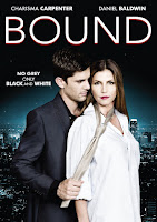 (18+) Bound 2015 English 720p BluRay With ESubs Download
