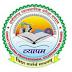 CG Vyapam Latest Recruitment, CG Vyapam Vacancy 2020 || छत्तीसगढ़ व्यावसायिक परीक्षा मण्डल में आई भर्ती, अंतिम तिथि - 8 मार्च 2020
