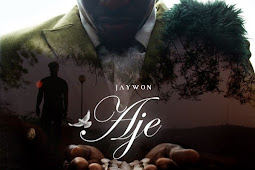 "Jaywon – ""Inside Life"" ft. Umu Obiligbo ('Aje' The Mixtape)"