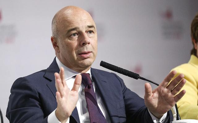 Правительство не одобрило закон, запрещающий офшорным олигархам не платить налоги в России