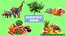 Scientific Names of Animals (वैज्ञानिक नाम) pdf