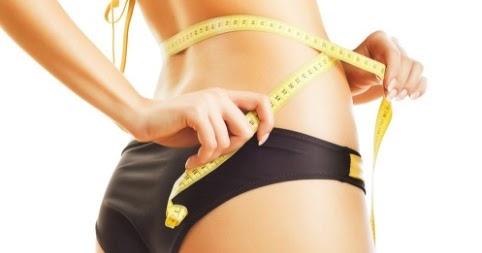 Уменьшение желудка для похудения