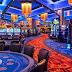 6 Jenis Permainan Judi Casino Online Terpopuler