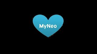 MyNeo