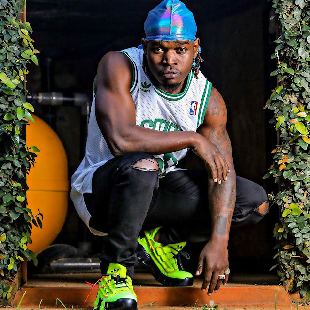 Timmy TDat new controversial song video download