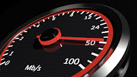App per fare speedtest da smartphone