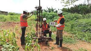 Rekomendasi Jasa Sondir Boring / Soil Test Semarang, Jawa Tengah Murah