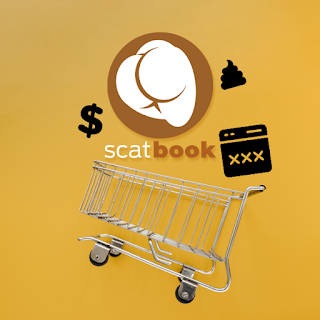scatbook - platform for scat content creators and their fans, Pile of poo, scat videos , farting, pee , Fetish... SCATBOOK The world's first scat fan platform.