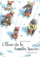 http://www.ecoledesloisirs.fr/livre/hiver-famille-souris