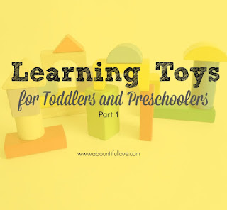 http://www.abountifullove.com/2014/03/toys-that-teach.html