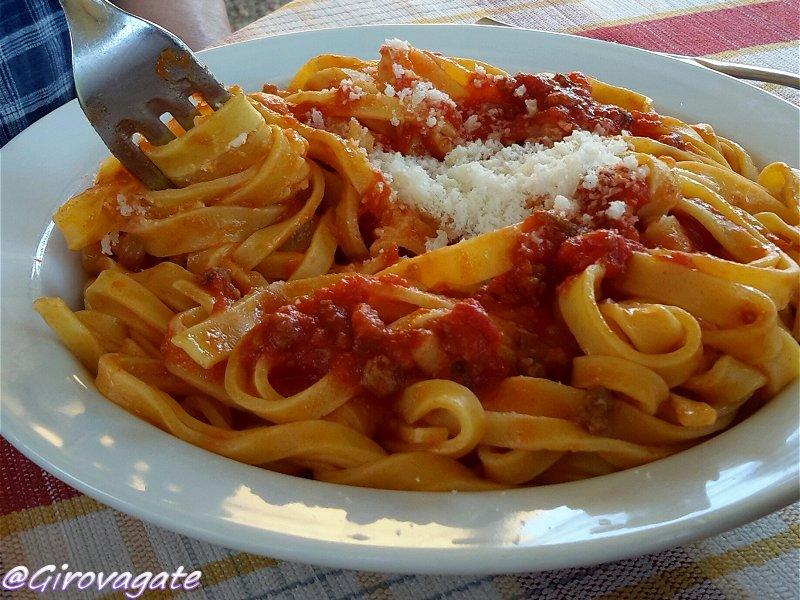 Sapori della campagna romana i piatti tipici e i posti for Piatti tipici della cucina romana