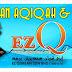 EZ Qurban - Ibadah Qurban dan Aqiqah