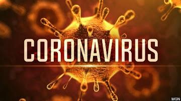 Cura contra coronavírus que está sendo ocultada do público: médico comprova e recomenda