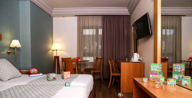 Athens Zafolia Hotel is a superior 4-stars hotel in Athens with a magnificent view of Lycabettus Hill and emphasis on first-rate hospitality.