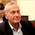 ΜΕΓΑΛΟΣ παπατζης ο αντιπροεδρος των ΑΝΕΛ....Σγουρίδης: Όταν έρθει η συμφωνία αν δεν πάμε με 180, θα ρίξουμε την κυβέρνηση