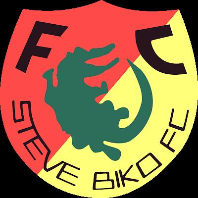 STEVE BIKO FOOTBALL CLUB