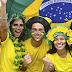 Pesquisa traça perfil do endividado brasileiro