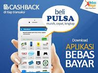 BebasBayar, Aplikasi FinTech Terbaik Indonesia Saat Ini