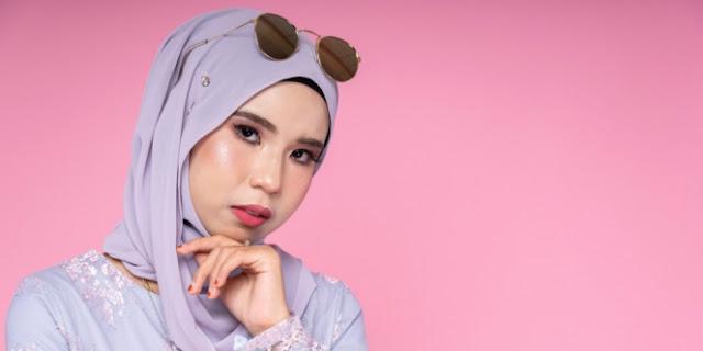 tren-makeup-2019-190805b