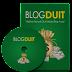 5 Tips Membuat Blog Menjadi Mesin Uang