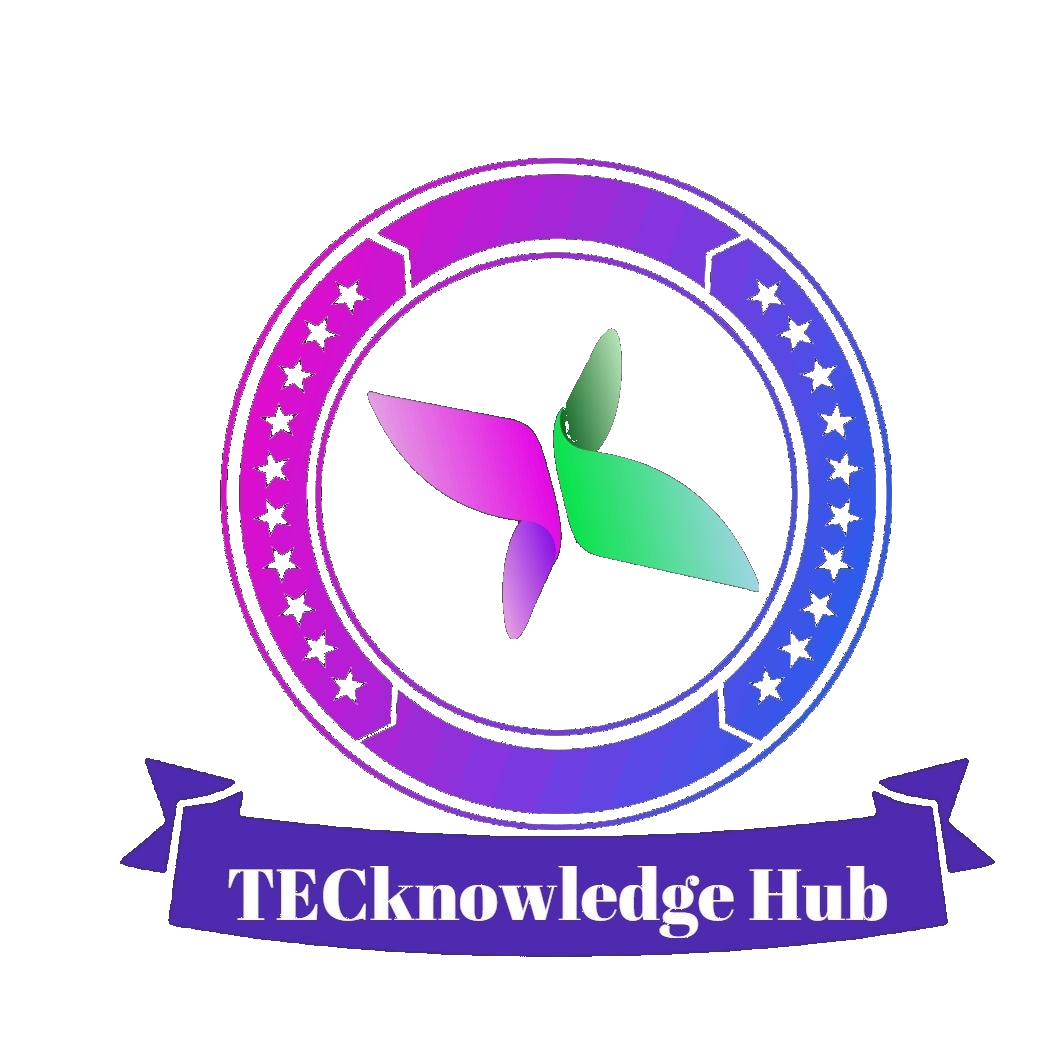 TECknowledge HUB