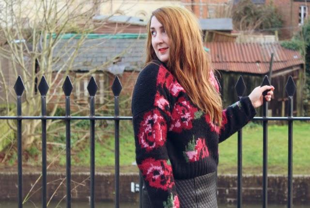 newlook-rose-jumper