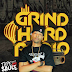 NOFILTERRADIO 08/12 by teamgrindhard | Indie Music