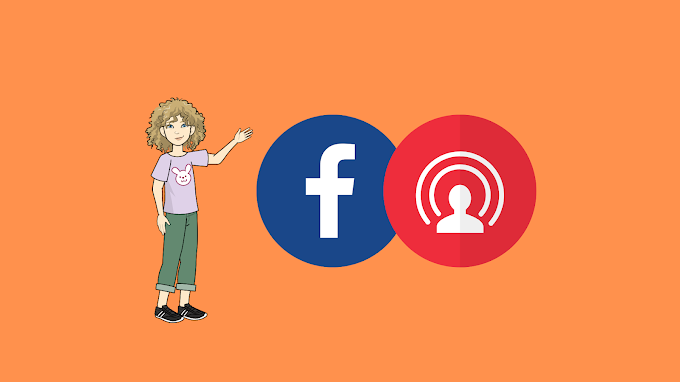 07 Best Ideas for Facebook Live Sessions