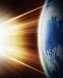 Bài Giảng Chúa Quang Lâm 74: Lửa Từ Trời