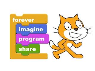 Introduciendo a los más pequeños al emocionante mundo de la programación