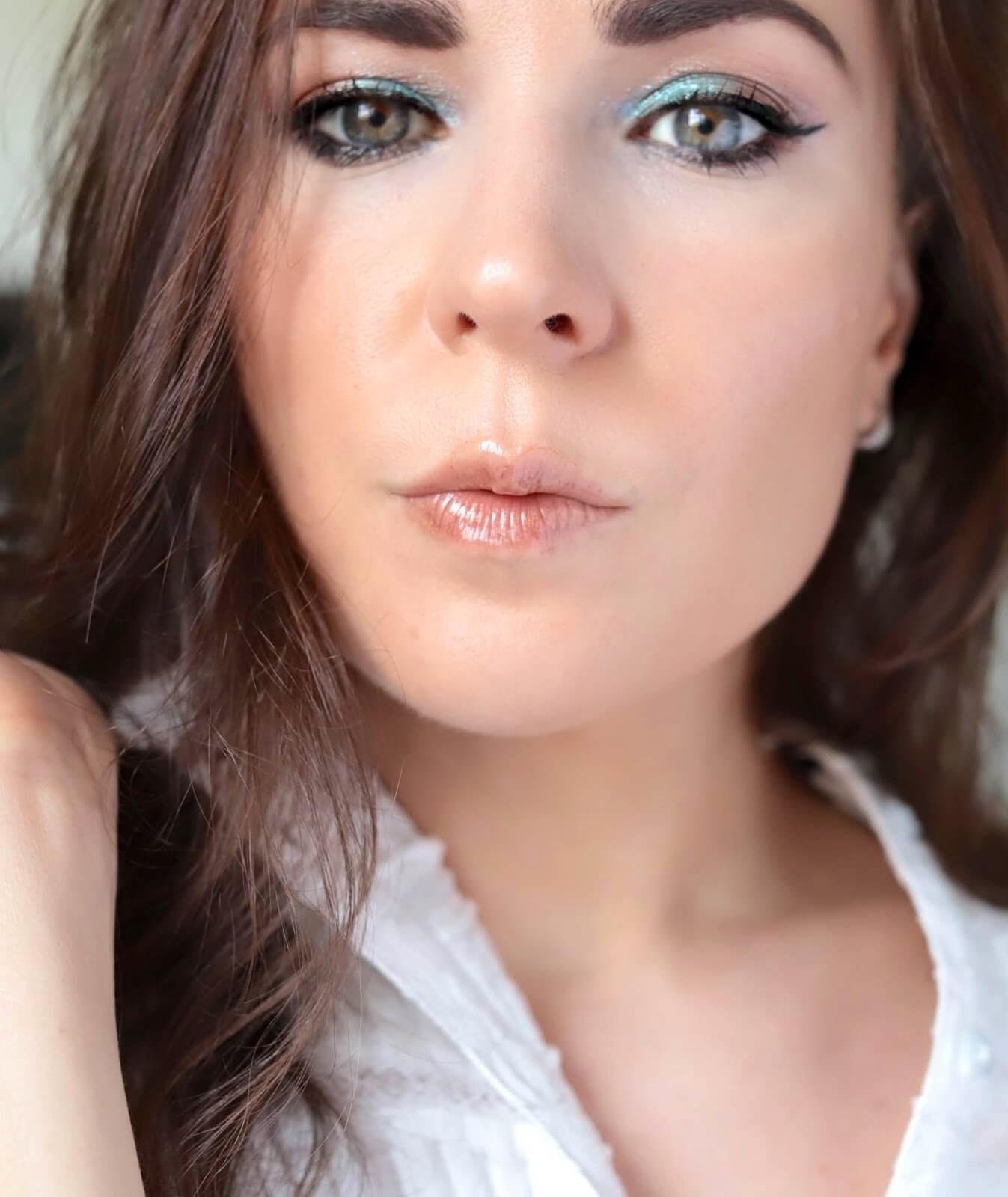 Nars Maquillage été 2020 Pigment Yeux Bronzer Laguna