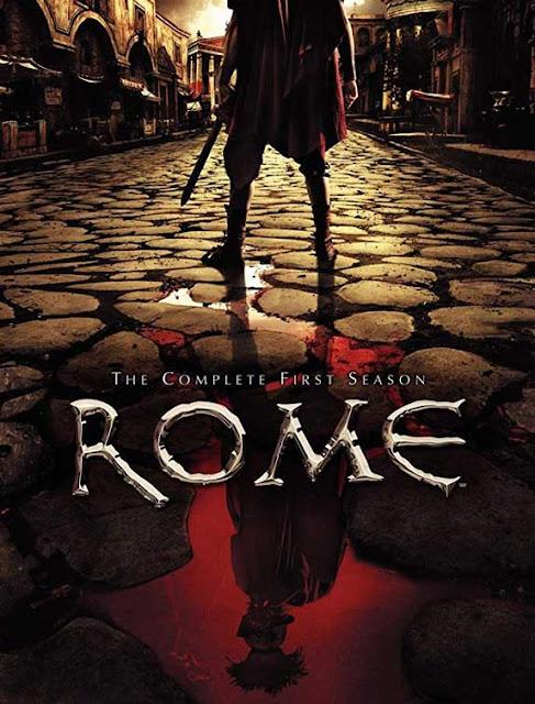 تعرف-على-المسلسلات-التلفزيونية-الأعلى-تكلفة-في-التاريخ-مسلسل-Rome