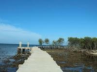 5 Wisata Pantai Indah Di Jakarta Yang Cocok Dikunjungi Saat Long Weekend