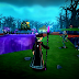 Wizard101 Test Realm: Preview and Review