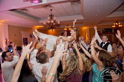 Wedding Bands Philadelphia Best Dance Party Reception Live Band - Delaware - Maryland - New Jersey - Pennsylvania