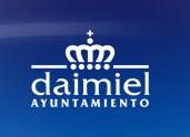 http://www.daimiel.es/post2928201/bolsa-de-monitoresas-de-actividades-infantiles